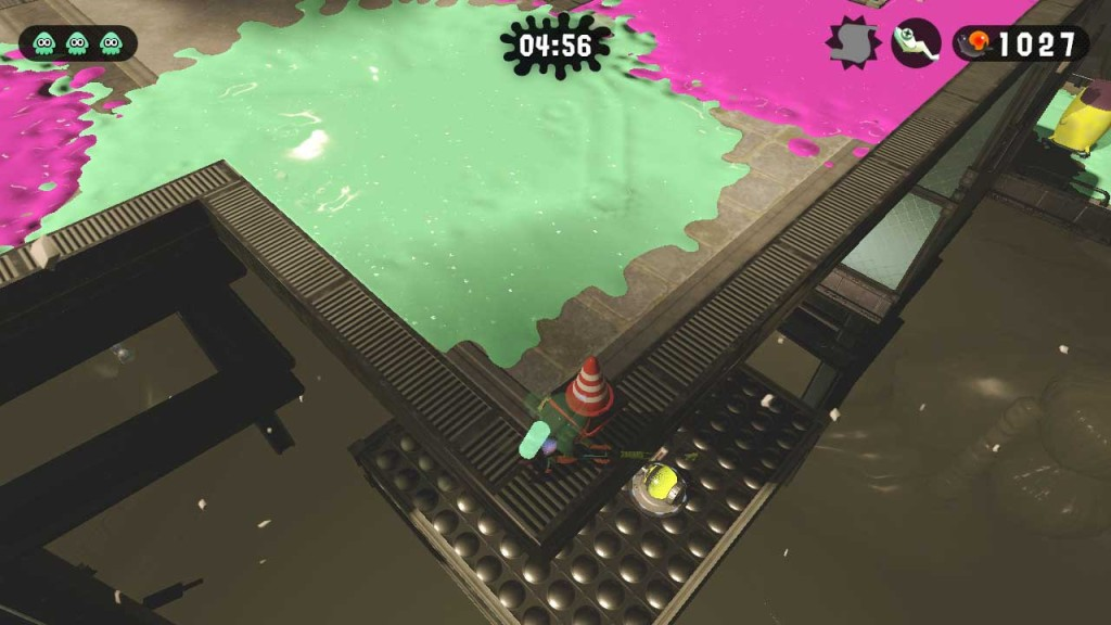 collectible-splatoon-2-niveau-6-solo-galerie-07