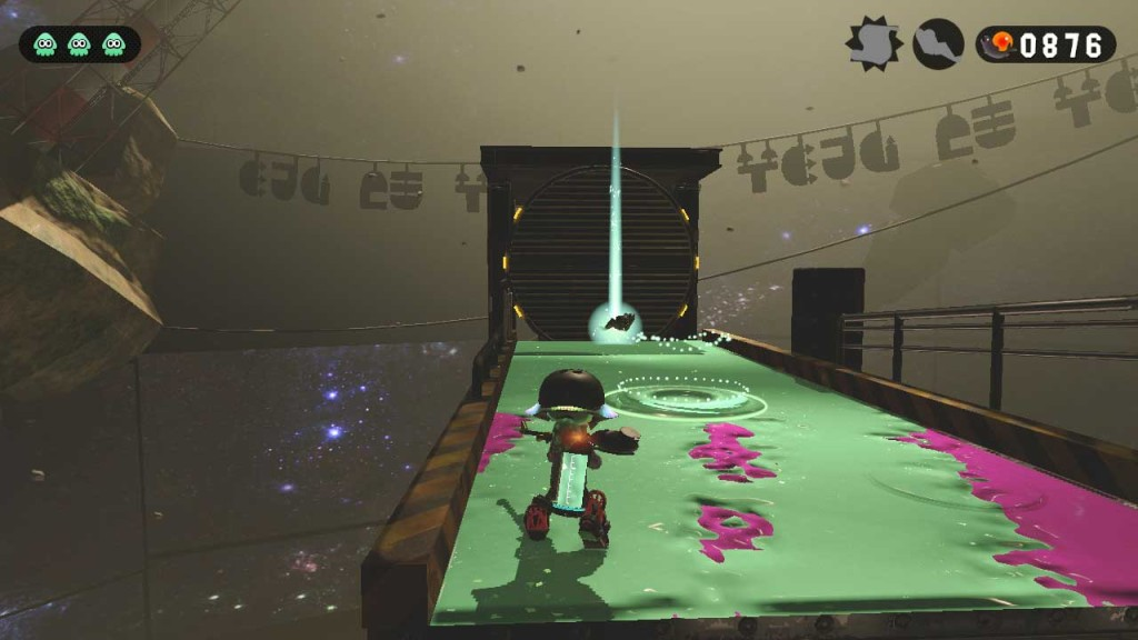 collectible-splatoon-2-niveau-6-solo-galerie-09
