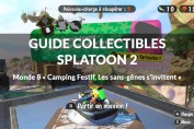 collectible-splatton-2-monde-8