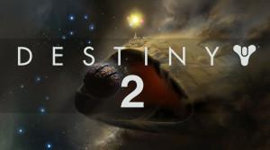 concept-arts-destiny-2