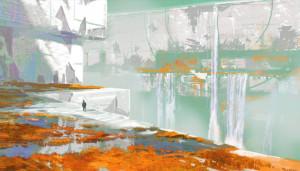 concept-arts-destiny-2-galerie-012