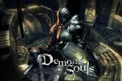 demon-souls-pc-emulateur