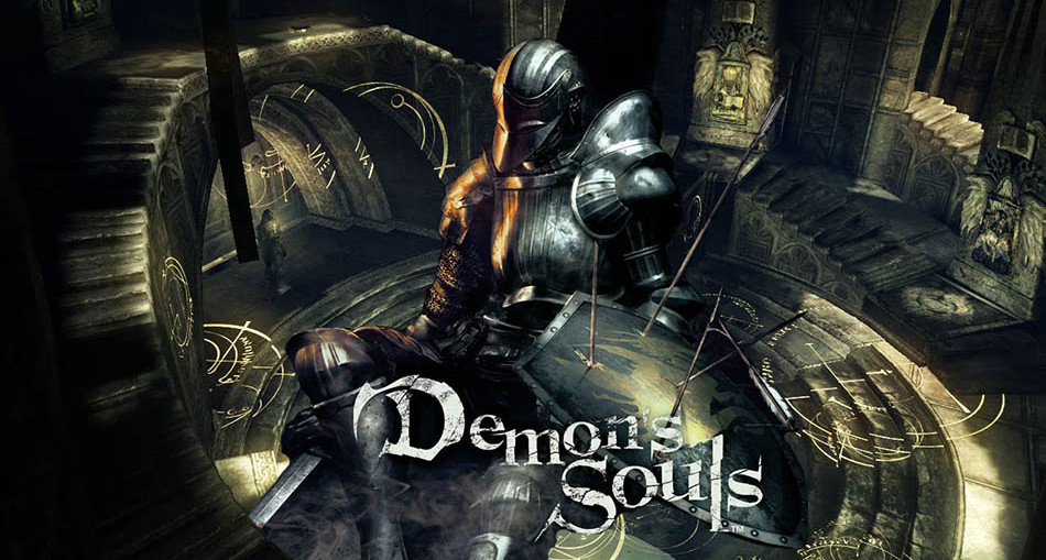 demon-souls-pc-emulateur