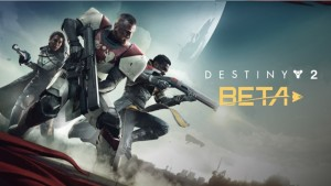 destiny-2-beta