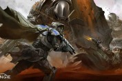 destiny-2-beta-PC-date