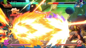 dragon-ball-fighterz-piccolo-krillin-screenshots-blast