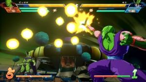 dragon-ball-fighterz-piccolo-krillin-screenshots-cell
