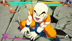dragon-ball-fighterz-piccolo-krillin-screenshots-close-up