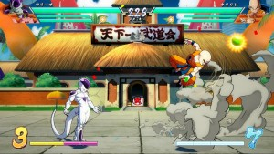 dragon-ball-fighterz-piccolo-krillin-screenshots-freezer