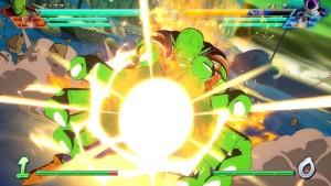 dragon-ball-fighterz-piccolo-krillin-screenshots-special-beam-cannon