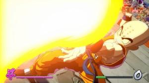 dragon-ball-fighterz-piccolo-krillin-screenshots-super-attack-