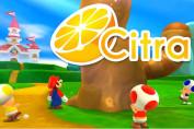 emulateur-citra-nintendo-3DS-pour-PC