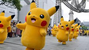 event pokemon go flop