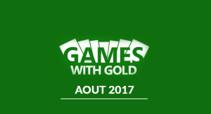 games-with-gold-aout-2017