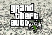 glitch-argent-infini-gta-online
