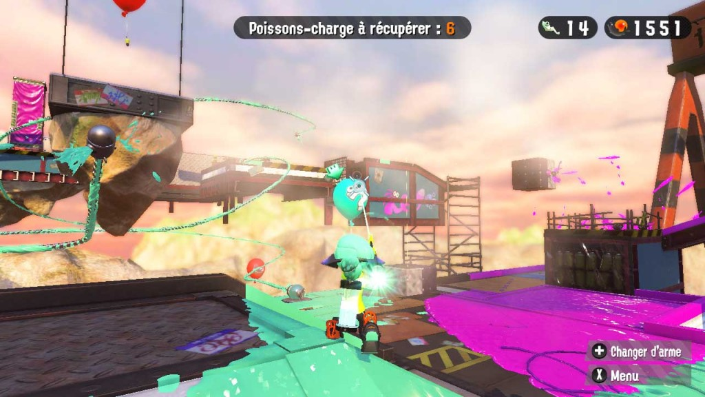 guide-collectible-splatoon-2-zone-3-galerie-02