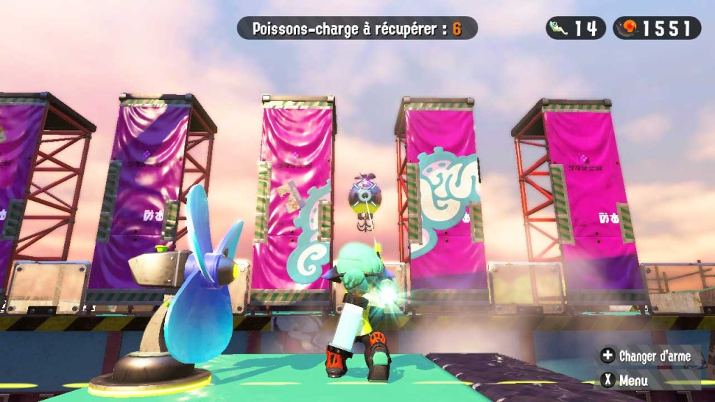 guide-collectible-splatoon-2-zone-3-galerie-05