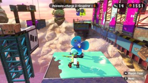 guide-collectible-splatoon-2-zone-3-galerie-06