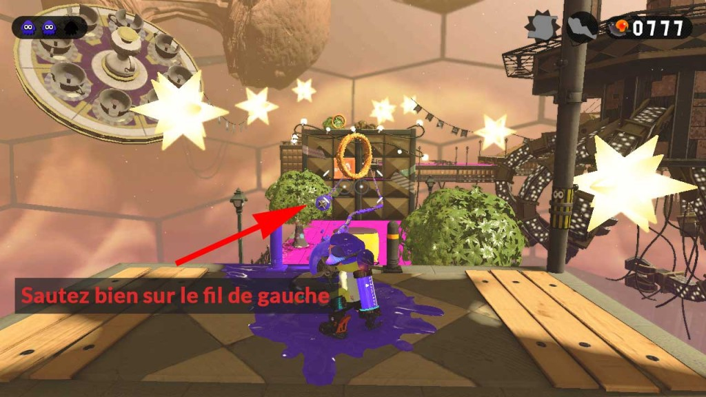 guide-collectibles-monde-5-splatoon-2-galerie-08