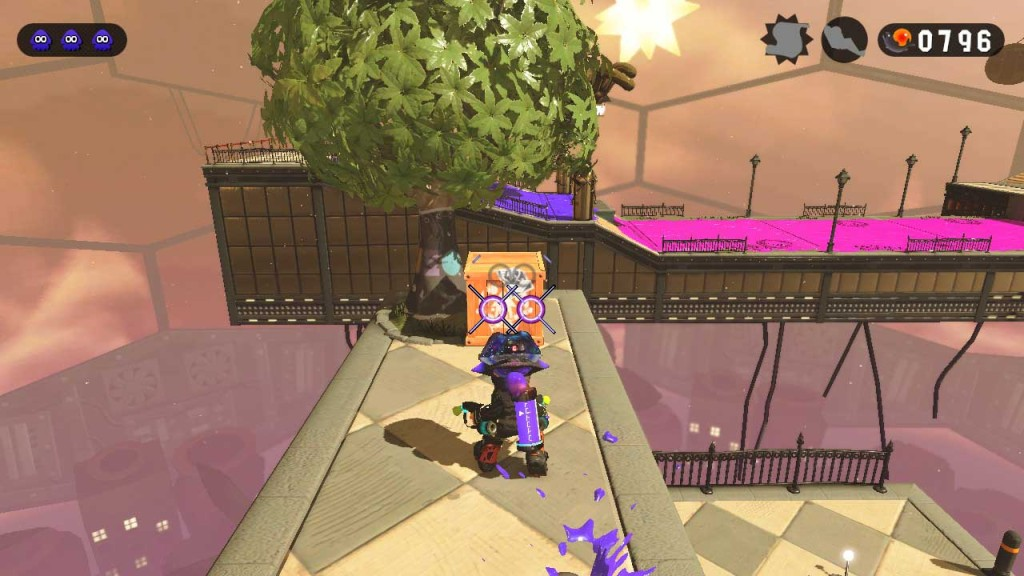 guide-collectibles-monde-5-splatoon-2-galerie-09