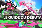 guide-debutant-splatoon-2