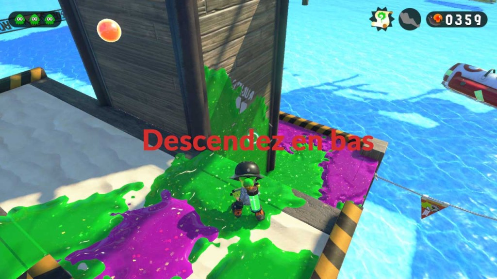guide-item-splatoon-2-monde-2-002