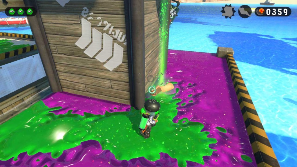 guide-item-splatoon-2-monde-2-003