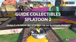 guide-splatoon-2-monde-1