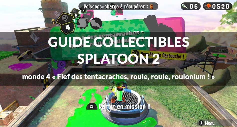 guide-splatoon-2-monde-4