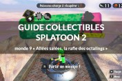 guide-splatoon-2-monde-9
