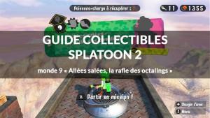 guide-splatoon-2-monde-9