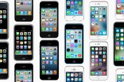 iphone-jailbreak-end