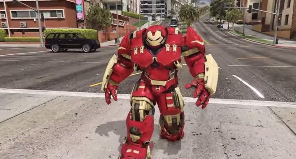 iron_man_hulbuster_mod_gta5