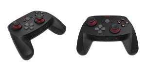 manette-pro-2018-switch