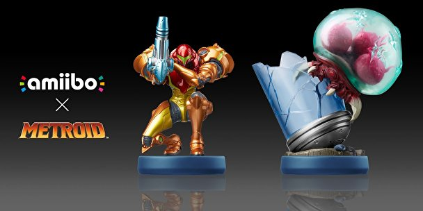 metroid-amibo-exclusif-3ds