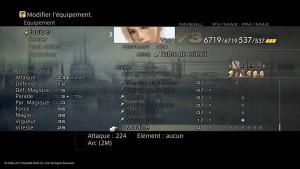 moraine screen ff12