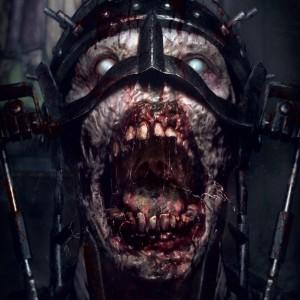 nazi-zombies-cod-WWII-IMAGE_1_2x