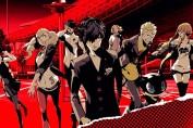 persona-5-anime-2018