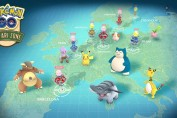 pokemon-go-event-safari-zone