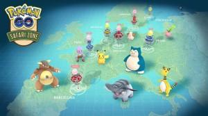 pokemon-go-event-safari-zone