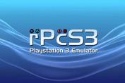 rpcs3 emulateur