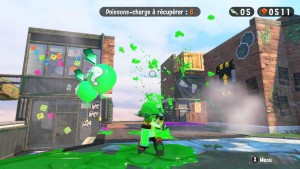 splatoon-2-collectible-zone-2-07