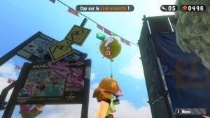 splatoon-2-detruire-ballon-jaune-002