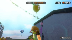 splatoon-2-detruire-ballon-jaune-005