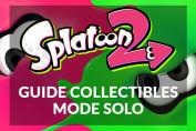 splatoon 2 guide des objets cachés