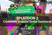 splatoon-2-tenta-samurai-guide