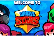 Brawl_Stars_APK