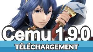 Cemu-1-9-0-telechargement-emulateur