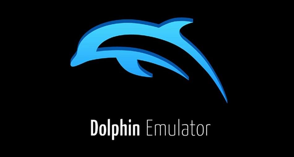 Dolphin-Emulateur-pc