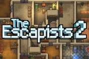 Escapists-2-5